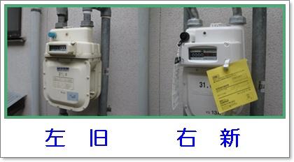 b0004459_20124912.jpg