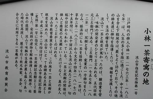 b0074359_1982036.jpg
