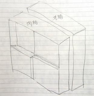 d0111160_19383073.jpg