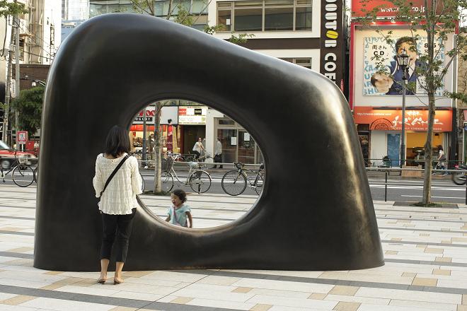 2009年夏・東京-5_e0133774_22213052.jpg