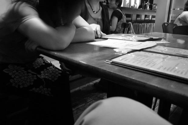 at a midnight cafe #1_e0174281_21565759.jpg
