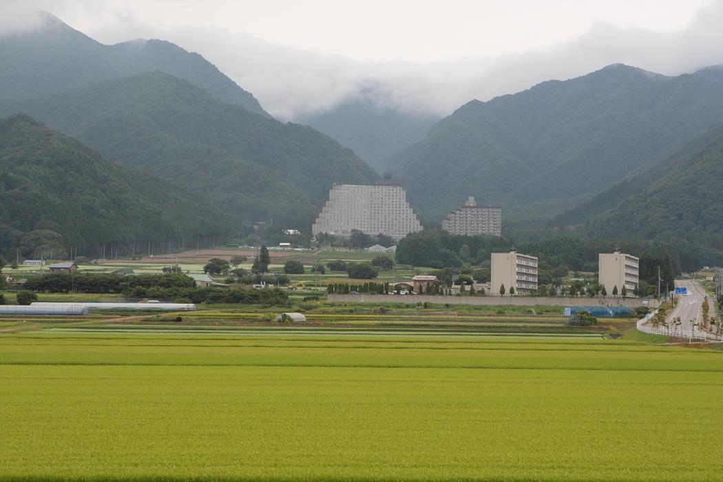 会津旅 <1> 2009年8月29日~30日_e0143883_16241061.jpg