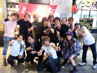 AJF大阪_e0146185_1124995.jpg