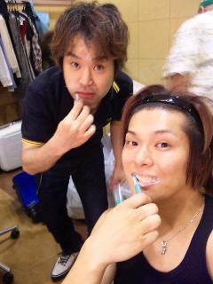 名古屋_e0146185_2147866.jpg