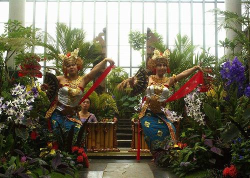バリ祭の写真です、パート3_e0017689_1340378.jpg