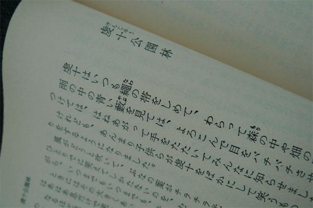 b0171193_2002151.jpg