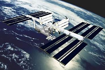宇宙ステーションを見よう_e0120896_8372337.jpg