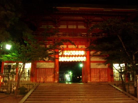 京都白河~祇園~八坂神社_c0027701_16252633.jpg