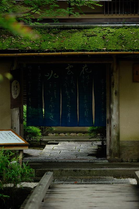 京町寸景 其の二_f0032011_19102193.jpg