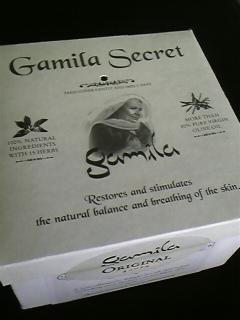 Gamila Secret_c0060412_16175416.jpg