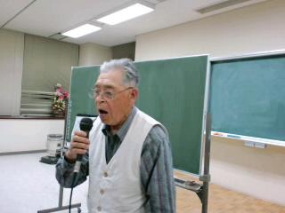 カラオケ演歌教室「玉水カラオケ同好会」_b0169513_1819041.jpg