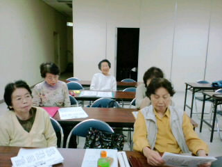 カラオケ演歌教室「玉水カラオケ同好会」_b0169513_18194026.jpg