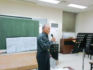 カラオケ演歌教室「玉水カラオケ同好会」_b0169513_18203260.jpg