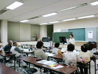 カラオケ演歌教室「玉水カラオケ同好会」_b0169513_1820543.jpg