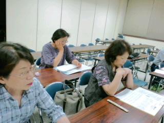 カラオケ演歌教室「玉水カラオケ同好会」_b0169513_18212631.jpg
