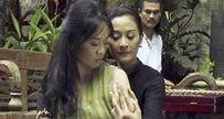 インドネシアの映画:「踊る女」(原題:Exodus)@アジアン・クィア映画祭2009_a0054926_1521178.jpg