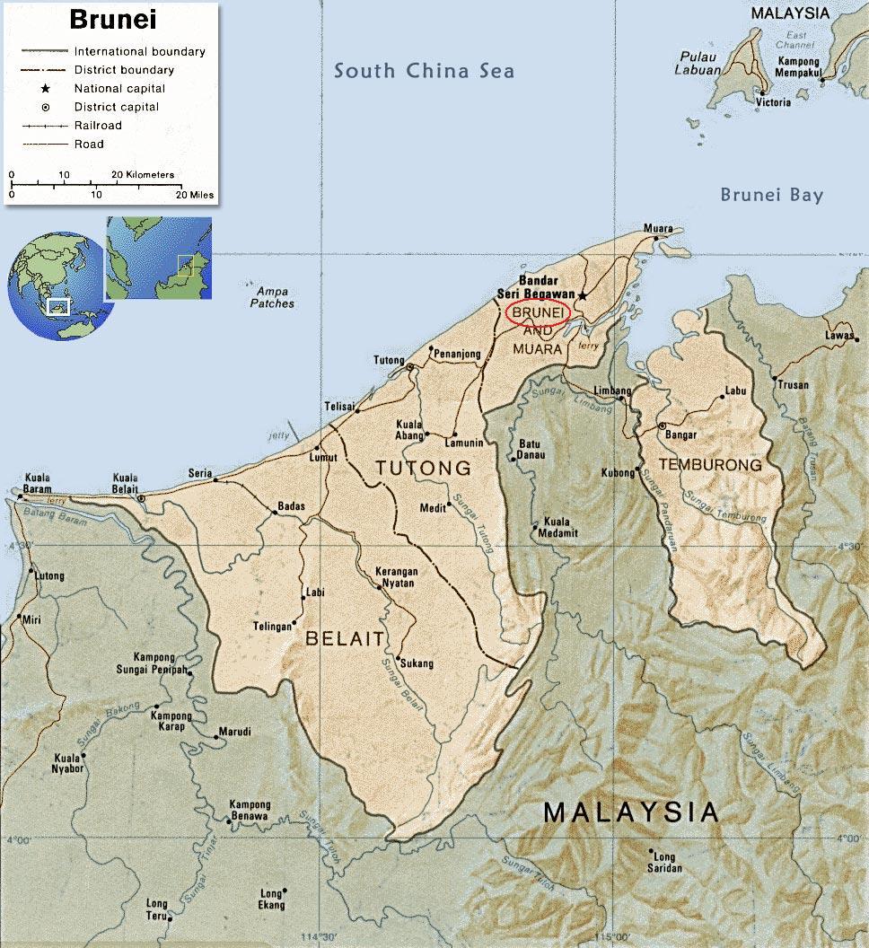 Brunei Darussalam_e0182138_20413267.jpg