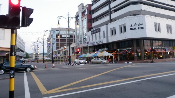 Brunei Darussalam_e0182138_21213570.jpg