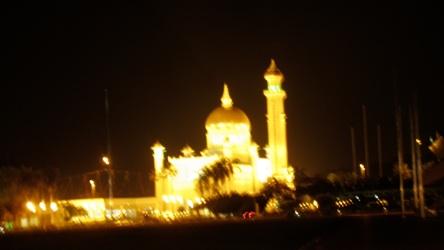 Brunei Darussalam_e0182138_2125558.jpg