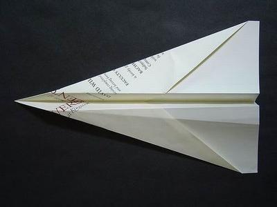 大人も折り紙!楽しいミスプリント活用術_e0105047_17261220.jpg