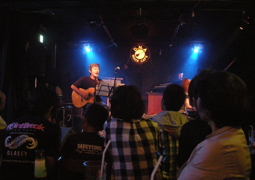 Live!!_c0110051_20351780.jpg