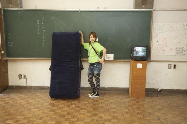 さくらびに行ってきました〈三澤レポート〉_a0121352_024167.jpg