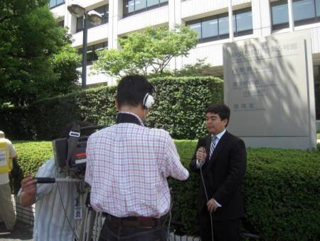 東京ツアー報告(前半)_e0122952_23142664.jpg