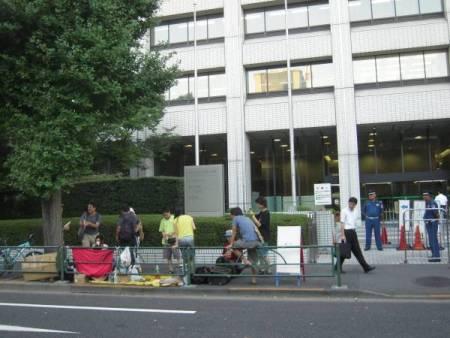 東京ツアー報告(前半)_e0122952_23211323.jpg