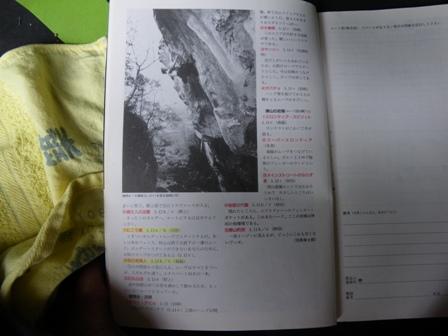 f0006861_8445271.jpg