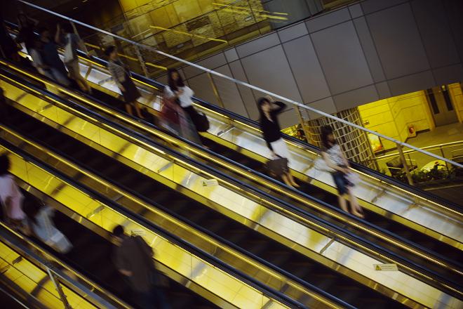 2009年夏・東京-6_e0133774_2103231.jpg