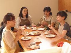 mama\'s cafe vol.1_e0188574_9154646.jpg