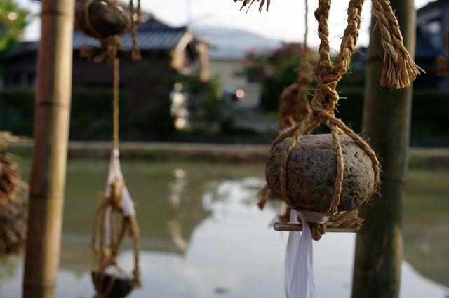 水と土の芸術祭 #008_e0082981_22445355.jpg