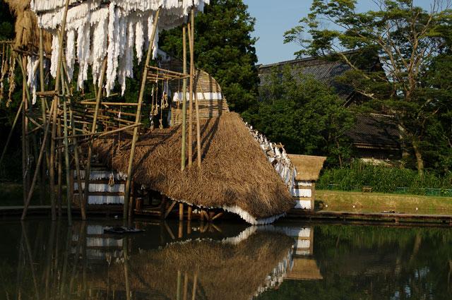 水と土の芸術祭 #008_e0082981_22451681.jpg