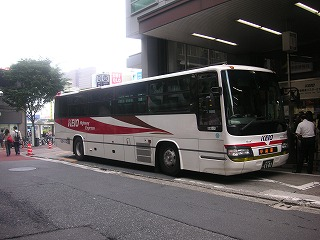 GLAYホールツアー2009 山梨遠征_d0144184_23205510.jpg