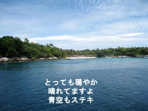 f0144385_1921410.jpg