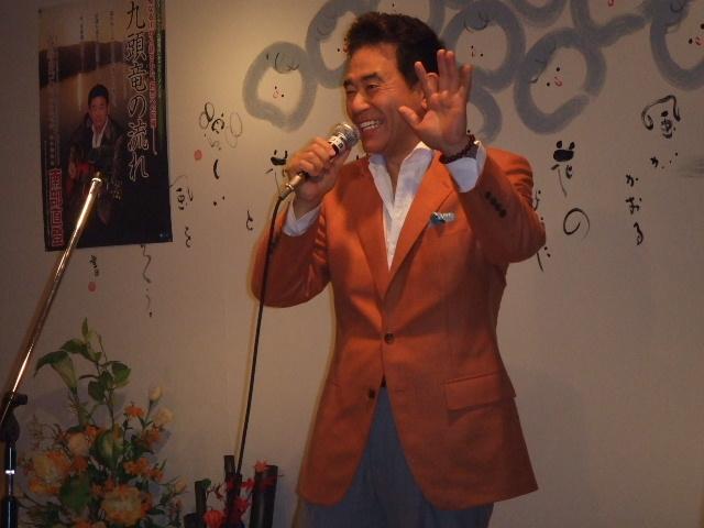 奈良キャンペーンに行ってきました。_e0119092_1094820.jpg