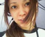 c0186393_1625476.jpg