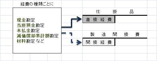 b0171998_16241688.jpg