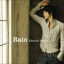 RAINファンなら今日はこれ!9月12日 胸がキュンとします_c0047605_16323330.jpg