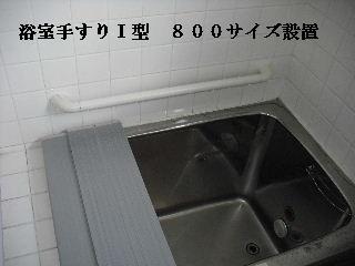 f0031037_20481022.jpg