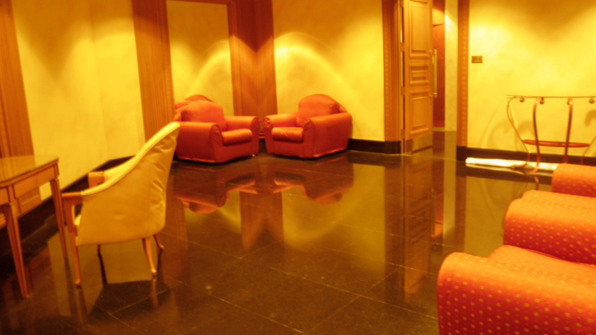 7つ星ホテルへ☆ブルネイ_e0182138_20551956.jpg