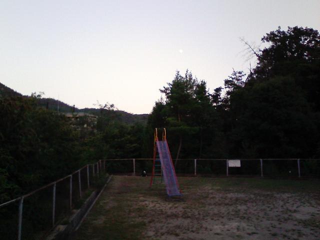 f0143941_2235219.jpg