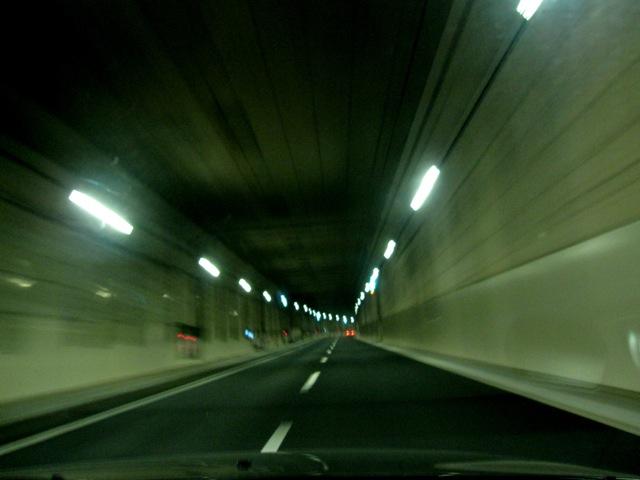 ドイツへの道_d0038951_417735.jpg