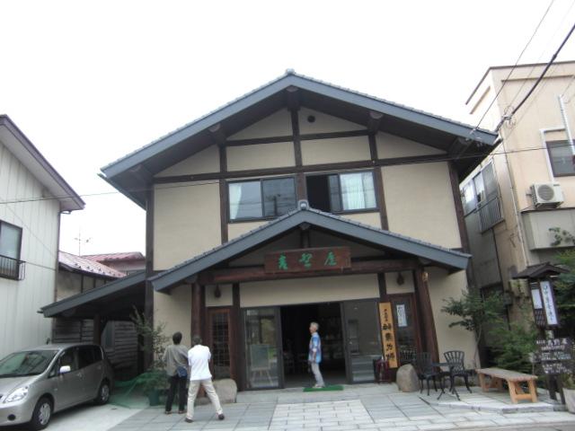 平泉の美味しいお菓子屋さん_a0117168_1815022.jpg