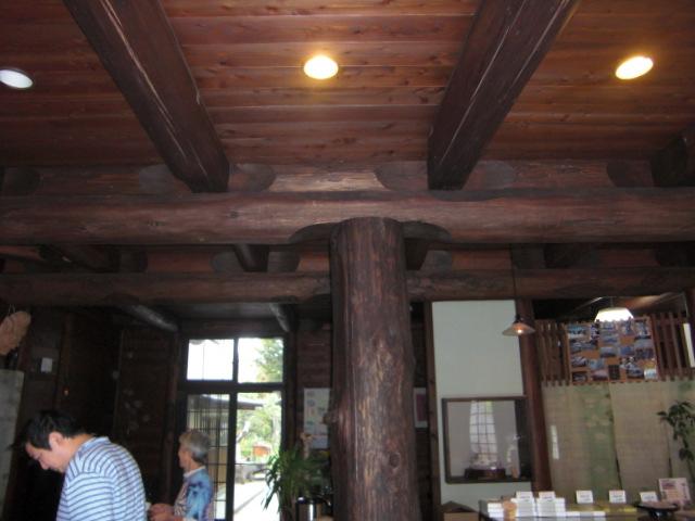 平泉の美味しいお菓子屋さん_a0117168_1834936.jpg