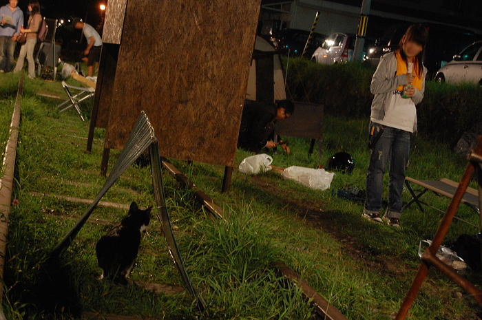小樽・鉄路・写真展2009 開幕!!~魅力魅惑誘惑のまち小樽~_d0140869_21163517.jpg