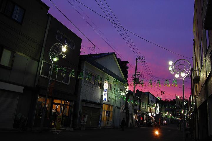 小樽・鉄路・写真展2009 開幕!!~魅力魅惑誘惑のまち小樽~_d0140869_22252766.jpg