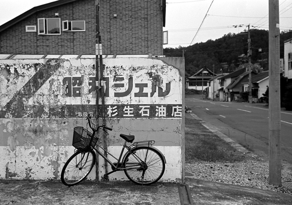 北海道フォトまとめて5_c0182775_21144370.jpg