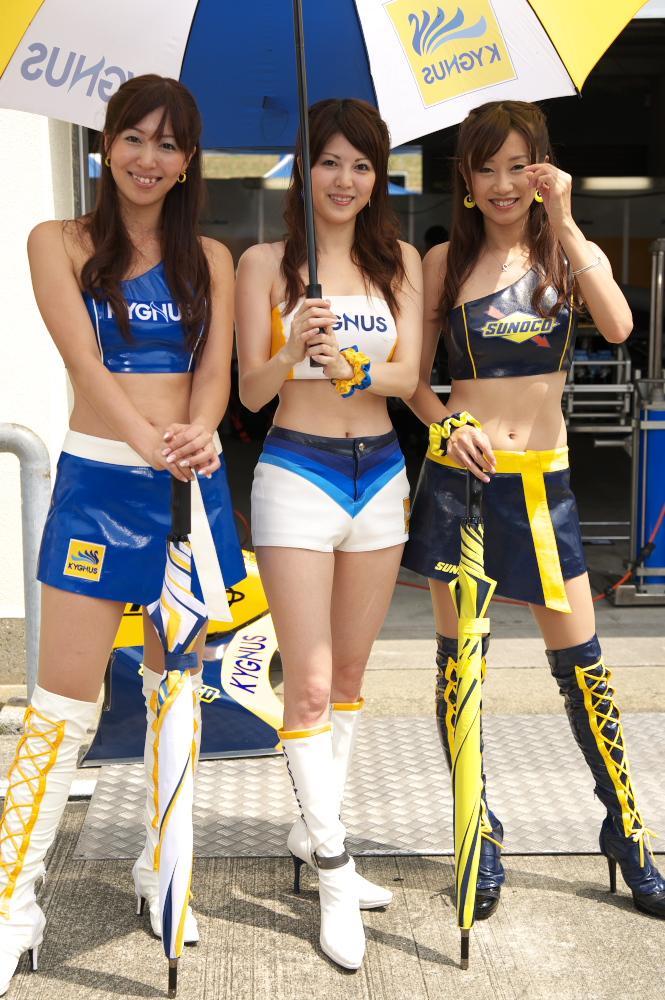 2009 FN  Rd7  AUTOPOLIS  ::Team LeMans::_b0184276_20165674.jpg
