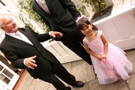 結婚式_b0027781_2281643.jpg